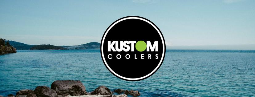 Kustom-Coolers-Logo-3