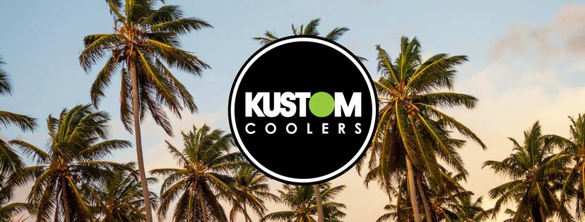 Kustom-Coolers-Logo-5