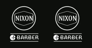 53916 Nixon Barber sub pdf-2
