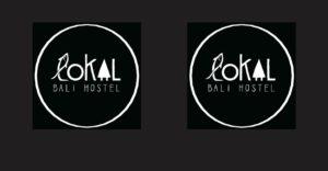 55537 Bali Hostel sub pdf