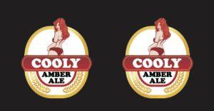 55683 Cooly Ale sub pdf-3