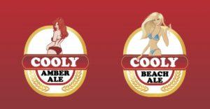 55683 Cooly Ale sub pdf-4