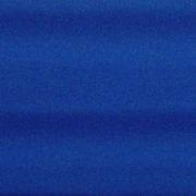 Slap-RoyalBlue